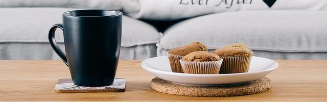 Kaffeemaschinen Check Bild 1
