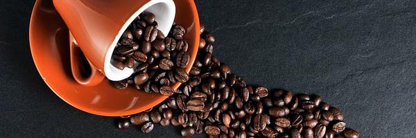 beste Kaffeemaschine Bild 2