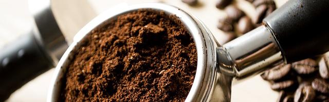 Kaffeemaschinen mit Mahlwerk Bild 1