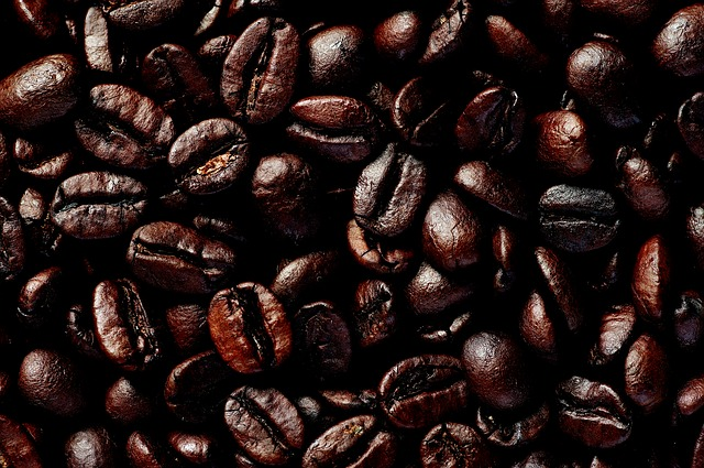 Jura Kaffeemaschine Bild 1