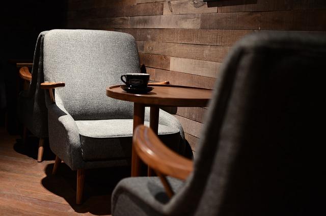 DeLonghi Kaffeemaschine Bild 1