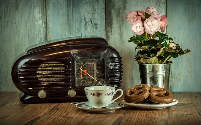 Bosch Kaffeemaschine Bild 1